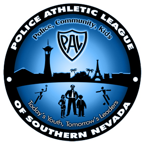 Police Athletic League of Southern Nevada