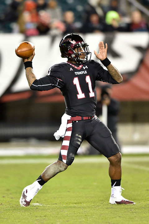 Temple-Owls-quarterback-P.J.-Walker_Small