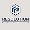 resolution-realty-logo